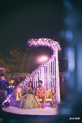 Suraj patel photography mradul nami wedding decor wedding suraj patel photography mradul nami wedding decor wedding decoration idea wedding decoration diy wedding decorations on a budget wedding in junglespirit