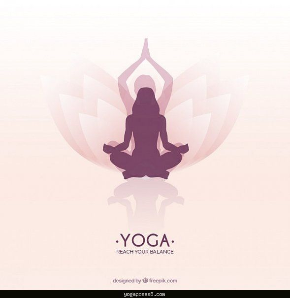 cool Yoga meditation Pics free download Yogaposes8 Pinterest - yoga flyer