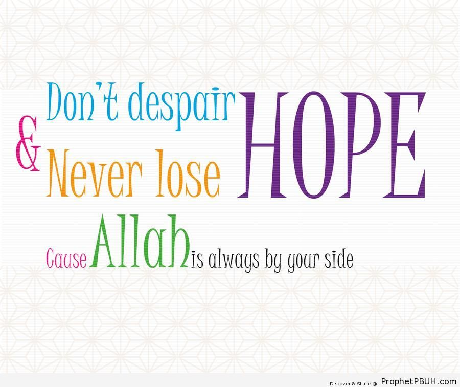Quotes islamic   Quotes About Islam,Myself,Love,Life ... Muslim Family Life Quotes