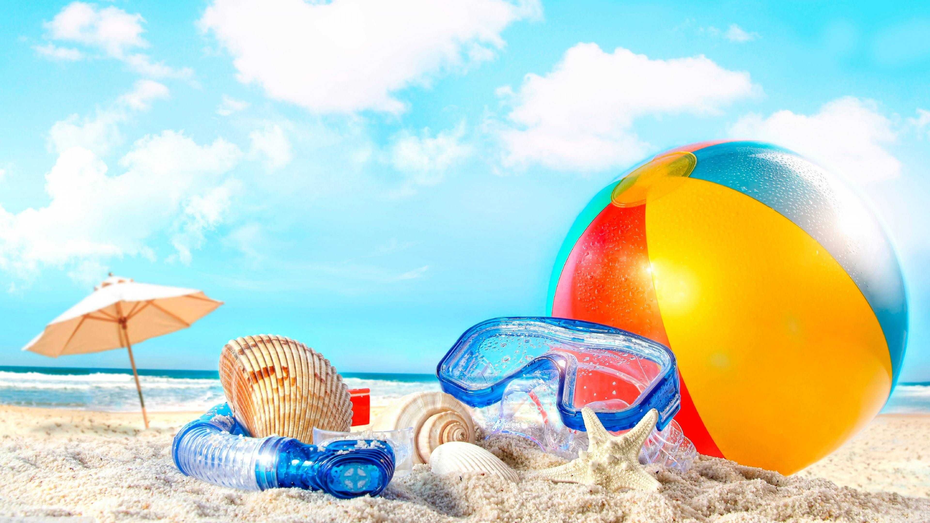summer desktop wallpaper background hd | hd wallpapers | pinterest