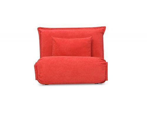 Structube Zodiac Chair Bed