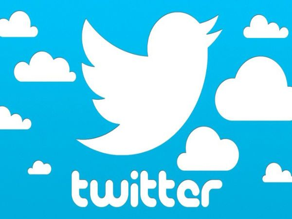 Twitter disruption silences swaths of Europe, parts of US
