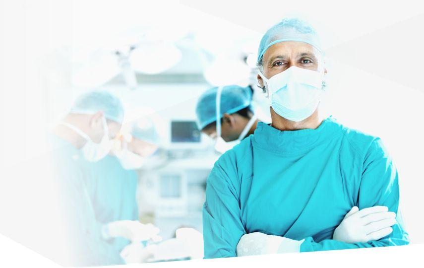 врач хирург после операции картинки Лечение парапроктита ...