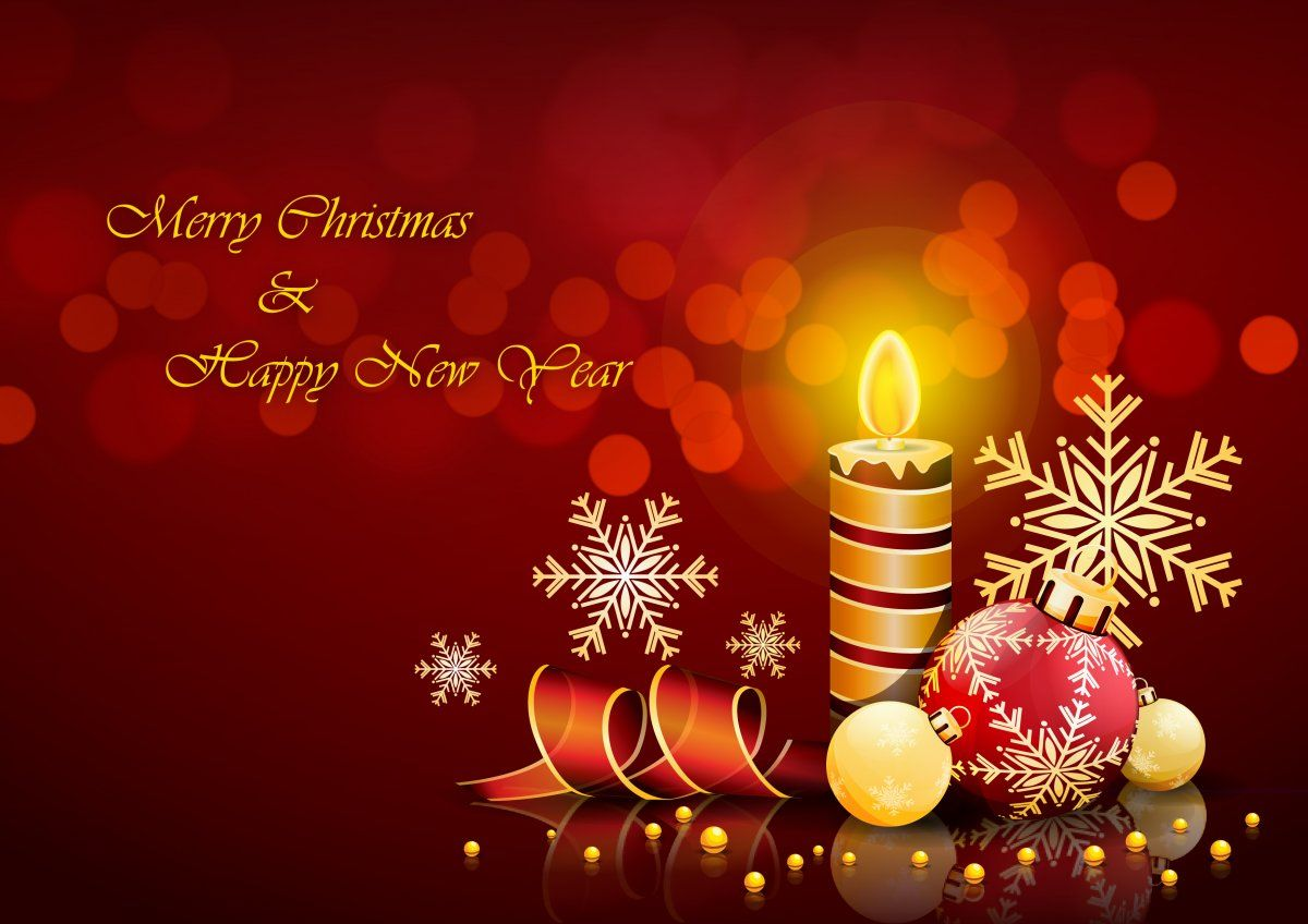 Christmas Jpeg Pictures Gallery Index Wallpapers Happy New