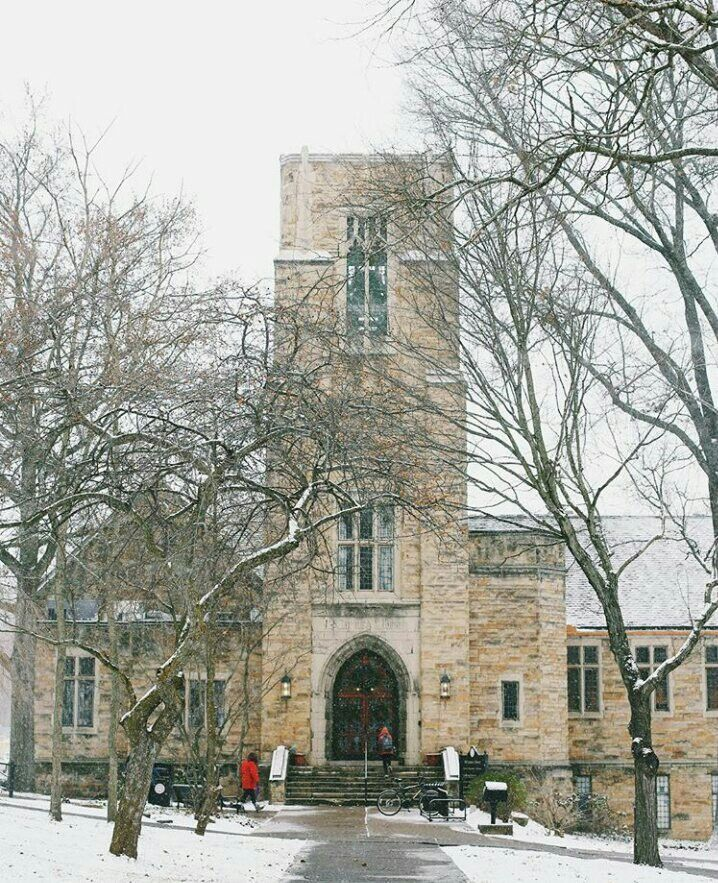 Pin By Amanda Elizabeth On Geneva College