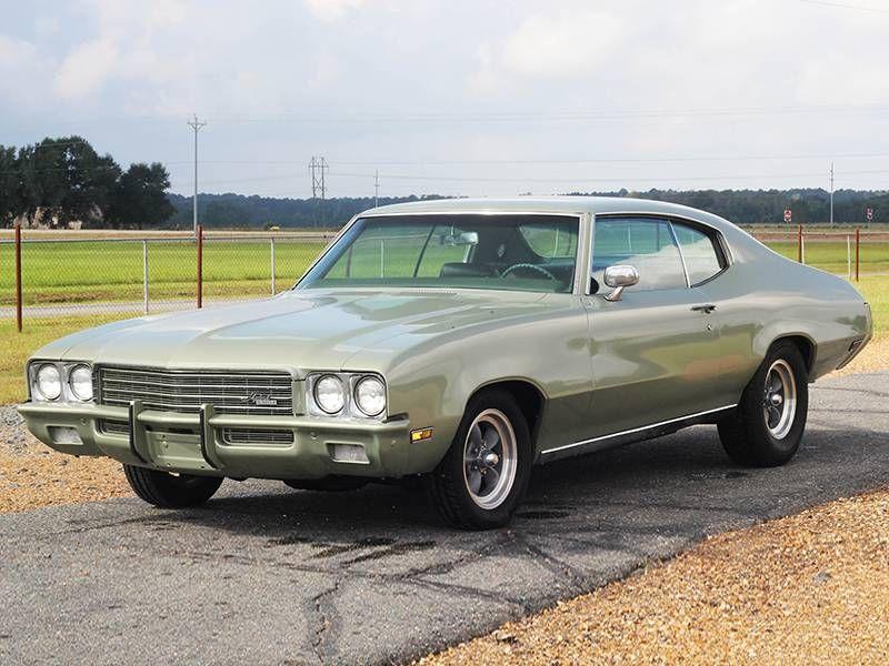 1971 Buick Skylark 2D | Amy rides..... | Pinterest | Buick skylark ...