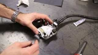 How To Bypass A Neutral Safety Switch On A 1997 Jeep Cherokee