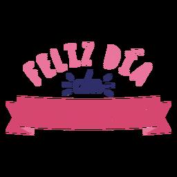 Valentine Feliz Dia De San Valentin Badge Sticker In 2020 Business Card Template Word Aesthetic Stickers Layout Template