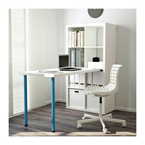 Australia | Kallax ikea, Kallax desk, Ikea