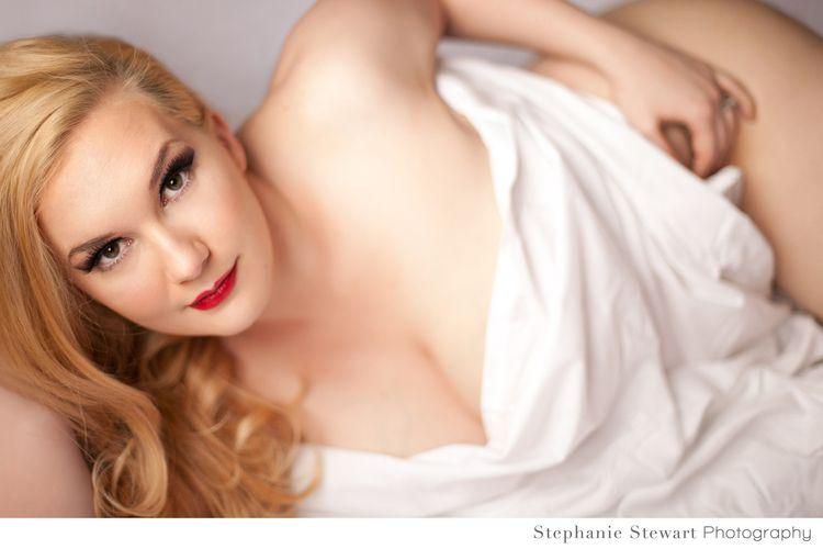 Christiane boesiger nude