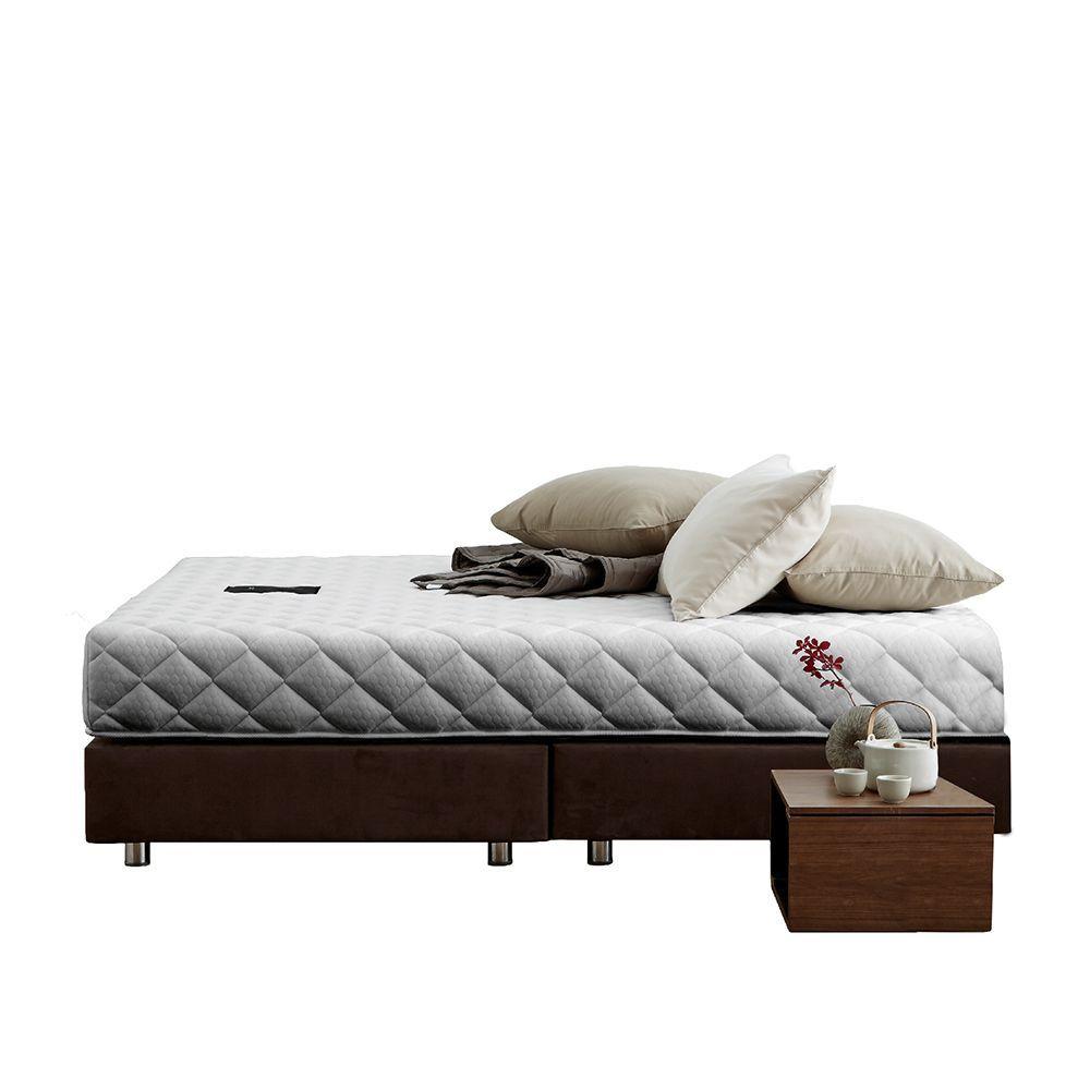 Mattress Dunlopillo Komnit Express In 2020 Mattress Furniture Companies Furniture
