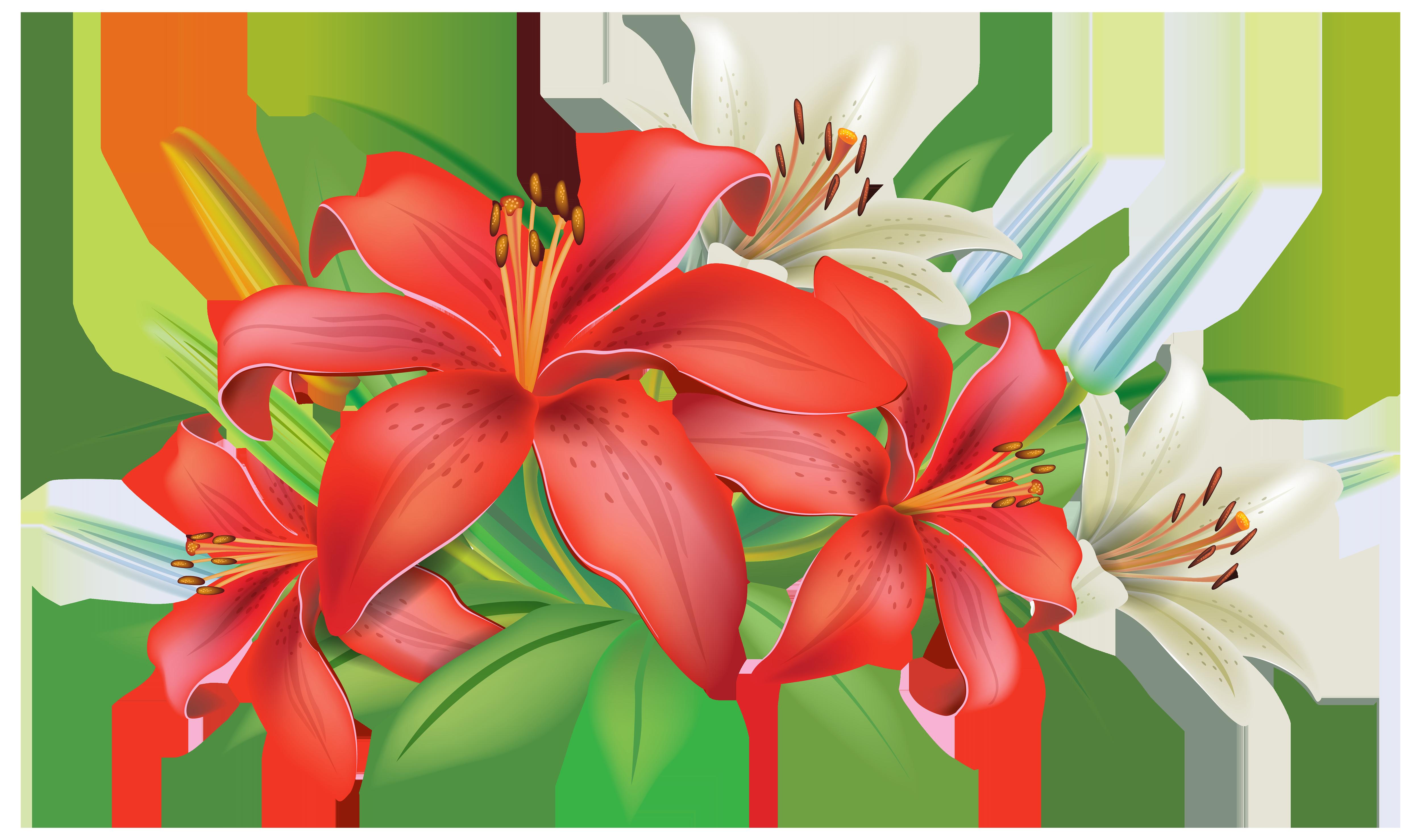 pin diane matthews flowers