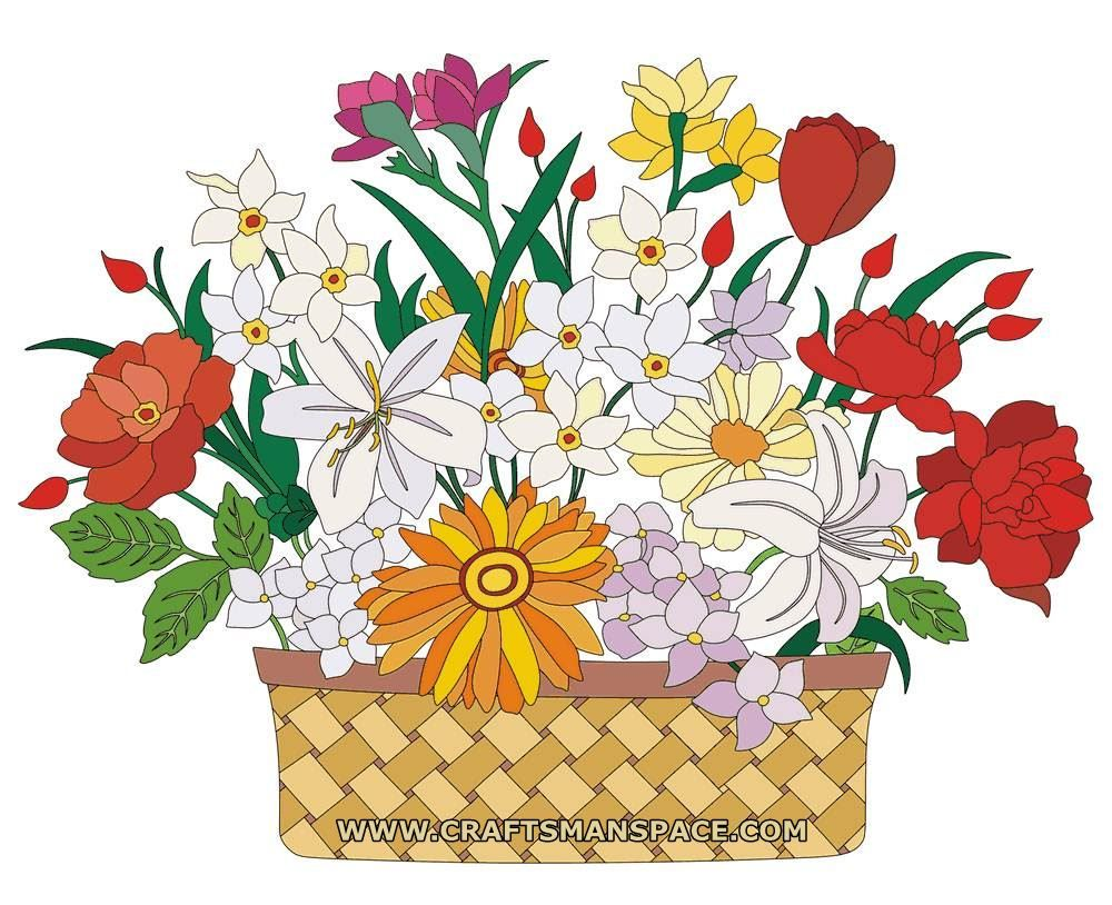 Flower bouquet vector design patternsprints flower bouquet vector design altavistaventures Images