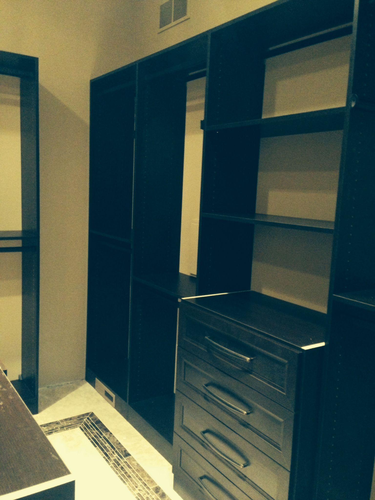 Superior Created By Designer Jami, California Closets Cleveland Www.californiaclosets .com/cleveland