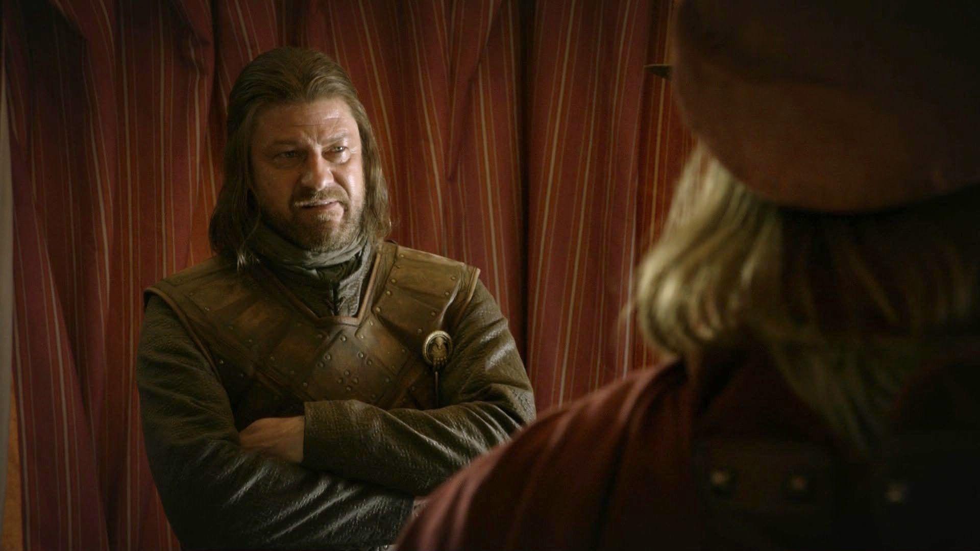 Game of thrones season 1 episode 1 russian subtitles