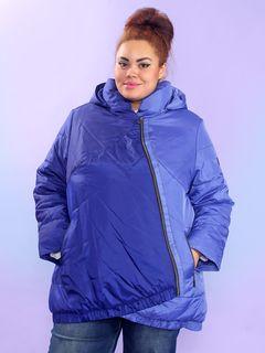 100ba9540db7 Плащи для полных женщин, демисезонные куртки, ветровки, пальто больших  размеров