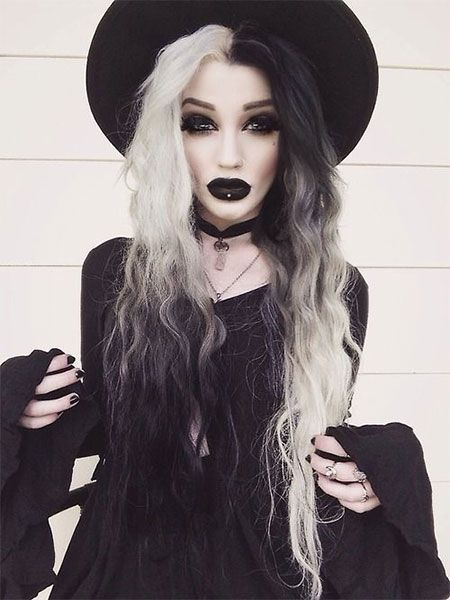 hexenkostuem selber machen halloween costumes witch
