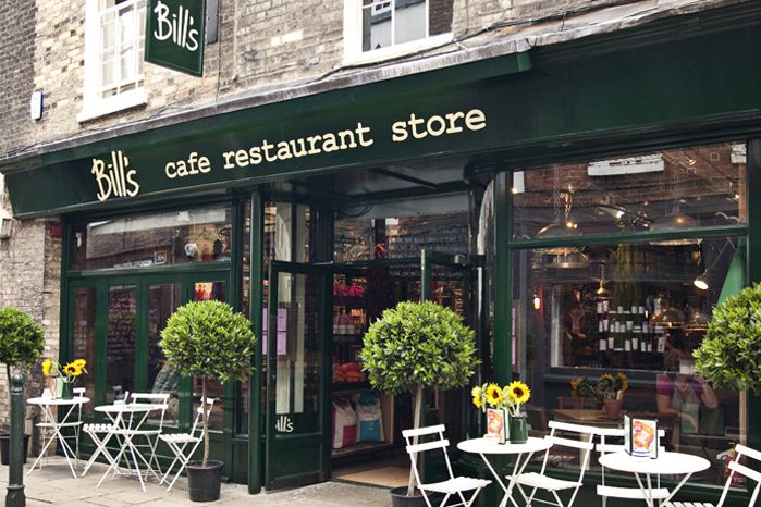 Gallery Cafe Seating Outdoor Cafe Store Fronts