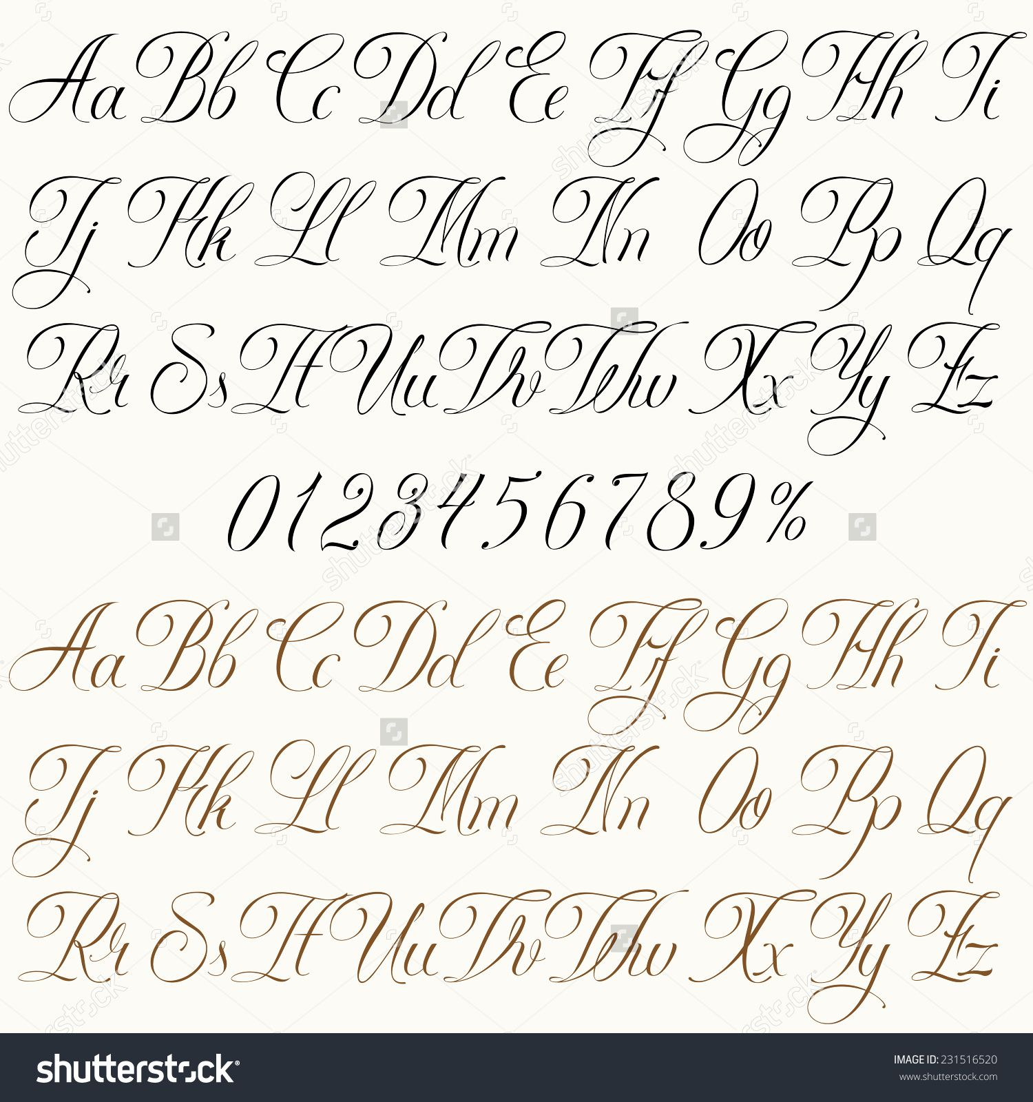 tattoo alphabets - Yahoo Search Results Yahoo Image Search Results ...