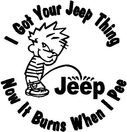 haha so true jeeps suck jeep life jeep life jeep haha so true Suzuki Samurai Accessories haha so true jeeps suck