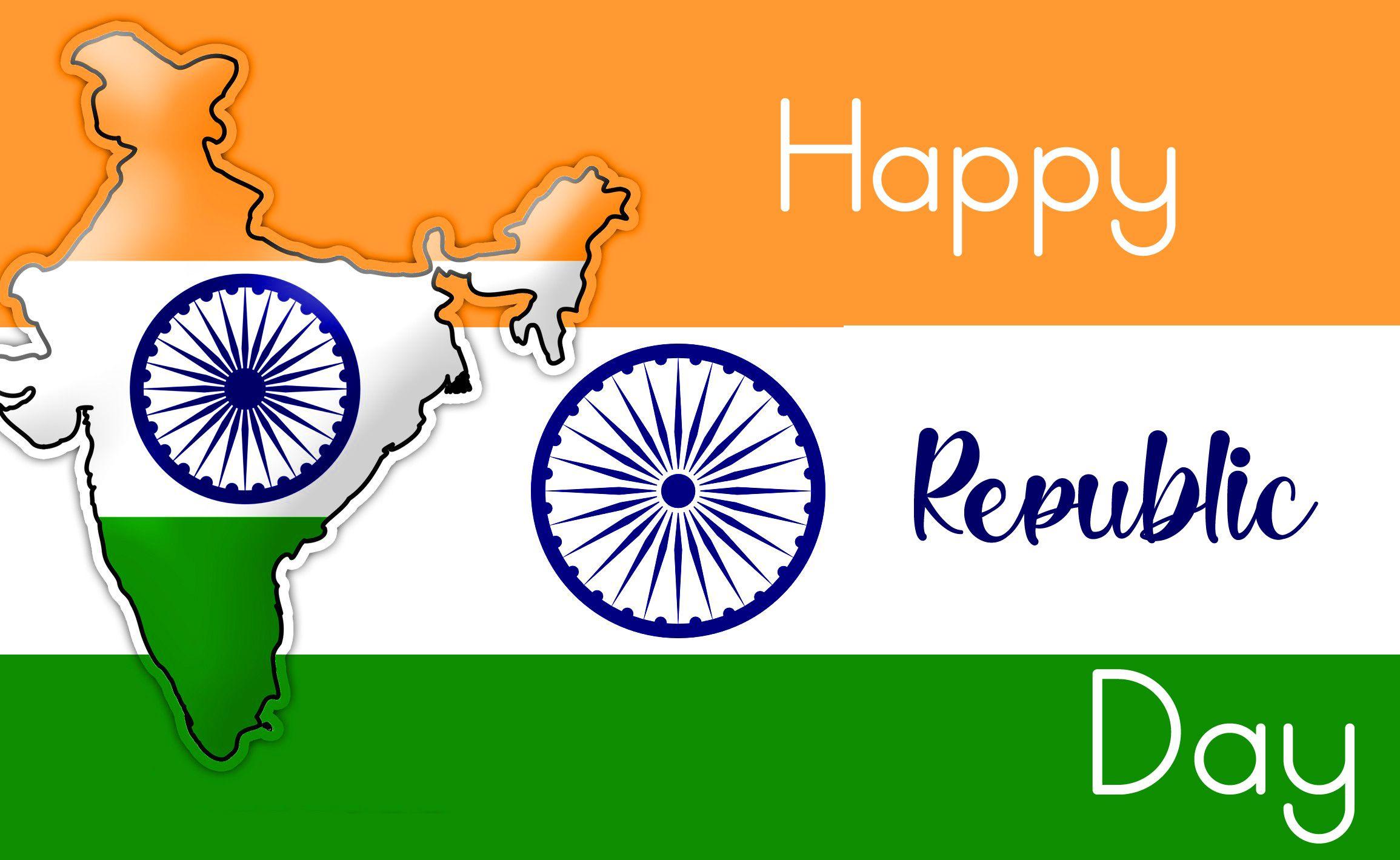 49 New Indian Happy Republic Day Wallpaper 3d 4k 2021 Download In 2021 Happy Republic Day Wallpaper Republic Day Republic