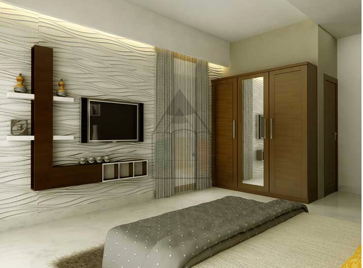 Bedroom design in pakistan bedroomfurniturepakistan home interior paint also rh pinterest