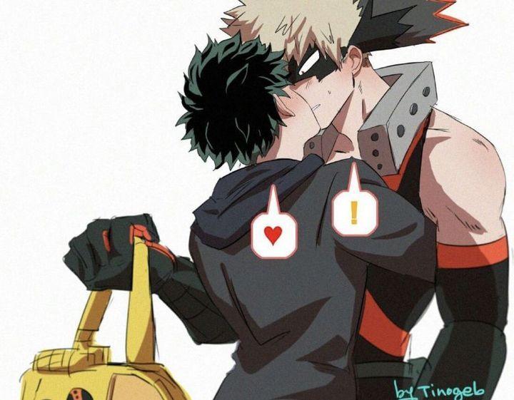 Need Bakudeku Pictures I Got U Fam I Have Issues In 2020 My Hero Academia Manga My Hero My Hero Academia Shouto