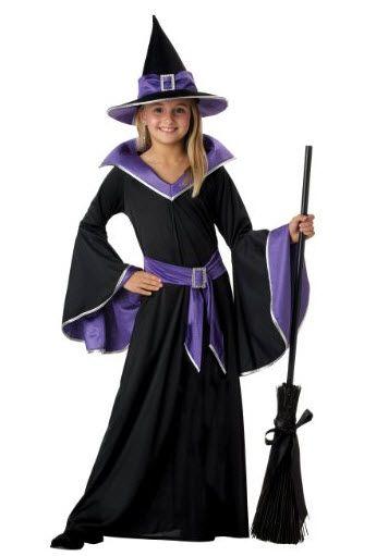 Glamour Witch Costumes http://www.amazon.com/gp/product/B0082VDYFC/ref=as_li_ss_il?ie=UTF8=1789=390957=B0082VDYFC=as2=thebooksatiwh-20