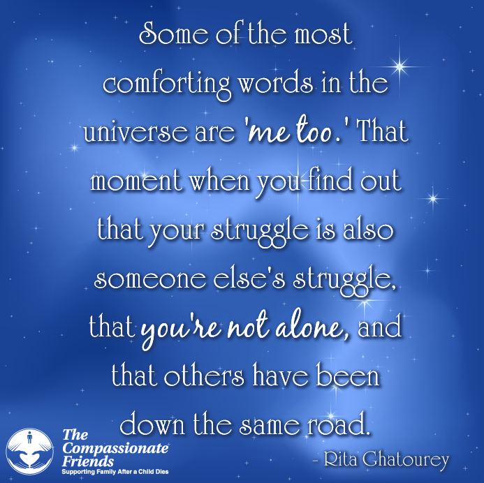 Grief Quotes Some of the most forting words in the universe