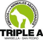 Triple A Marbella San Pedro Asociacion De Amigos De Los Animales