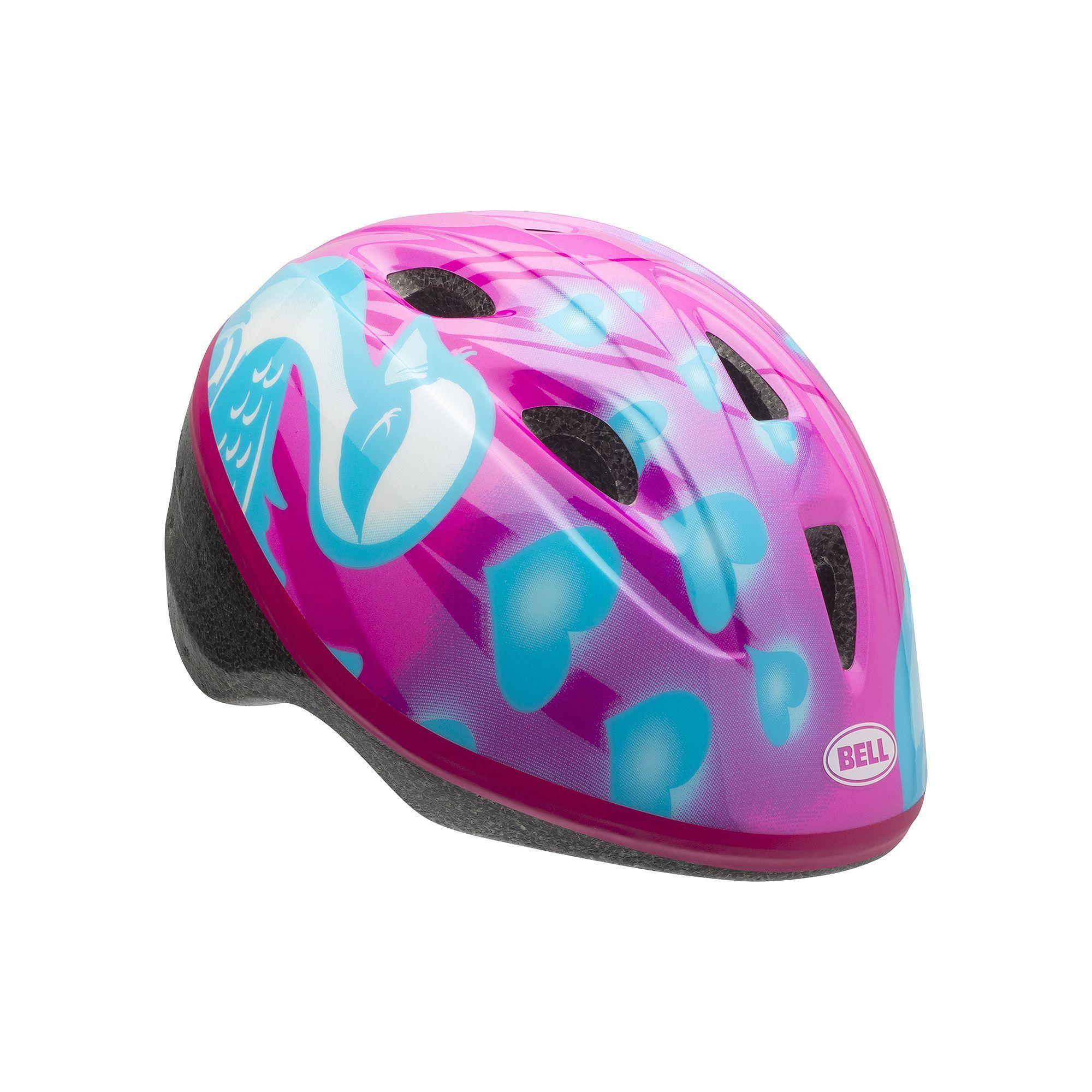 Toddler Bell Zoomer Bike Helmet Toddler Bike Toddler Bike