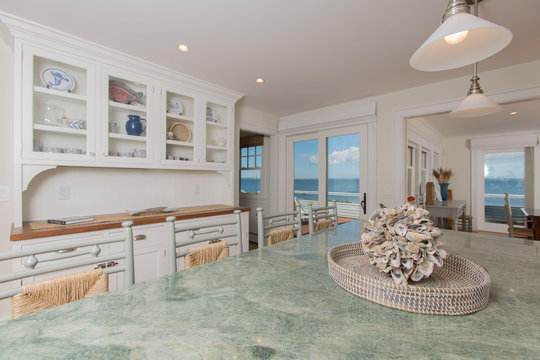 Plain & Fancy Kitchen and bath design, Home