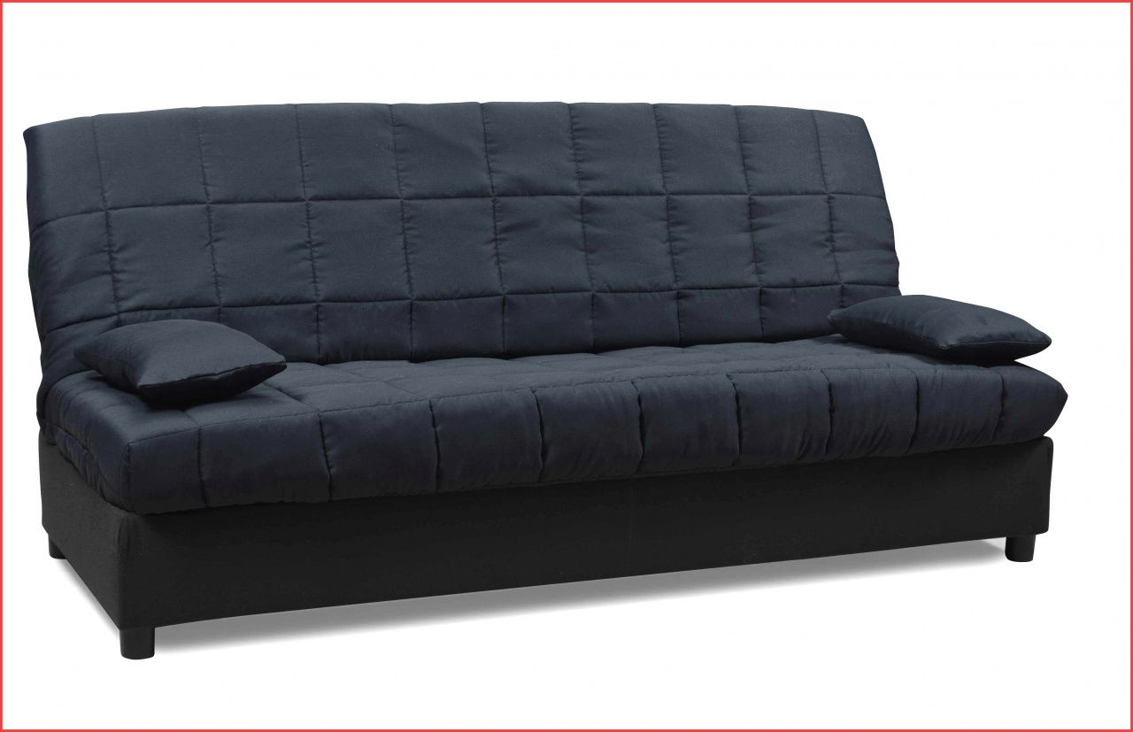 201 Bz Pas Cher Conforama Furniture Ikea Couch