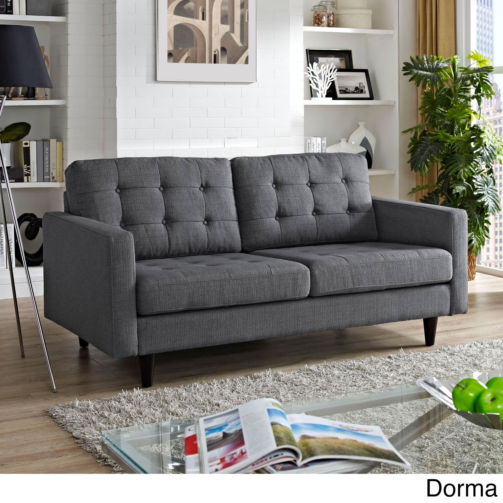 Empress Loveseat Ping The Best Deals On Sofas Loveseats