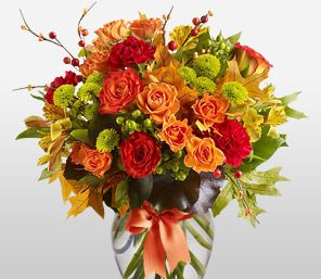 Orange and yellow floral arrangements pictures to pin on pinterest orange and yellow floral arrangements pictures to pin on pinterest mightylinksfo