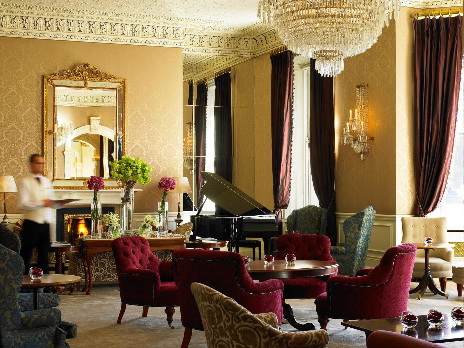 interesting wedding venues ireland%0A Hotels