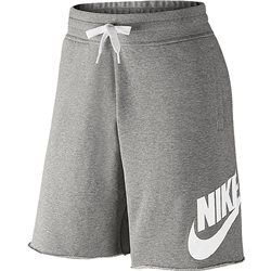 80e1b1bc0c518 Short de sport pur coton NIKE - Short, pantacourt | Clothes*Shoes ...