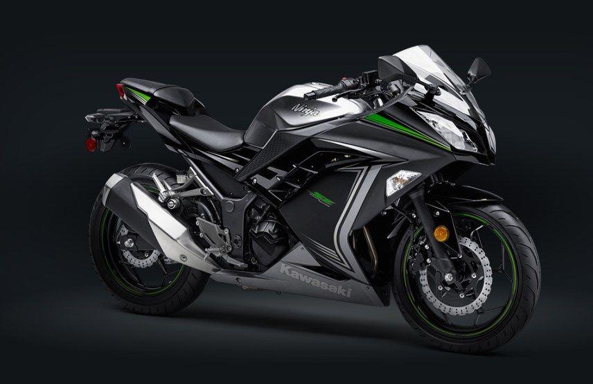 2015 Kawasaki Ninja 300 Google Search Kawasaki Ninja