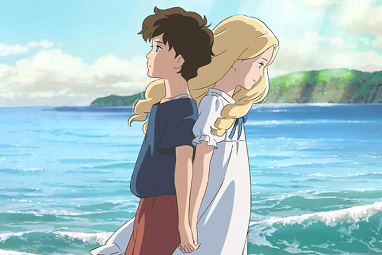 Top 5 Must See Studio Ghibli Movies in 2019 Ghibli
