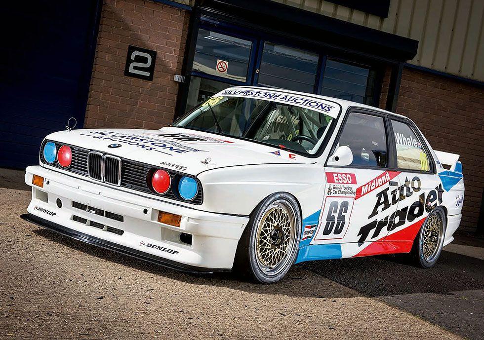 Auto Trader BMW E30 | BMW M3 E30 | Pinterest | E30, BMW and BMW M3