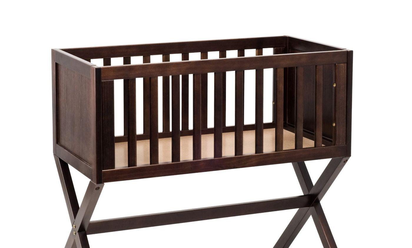 The Best Bassinet Chocolate Design Baby Bassinet Pinterest