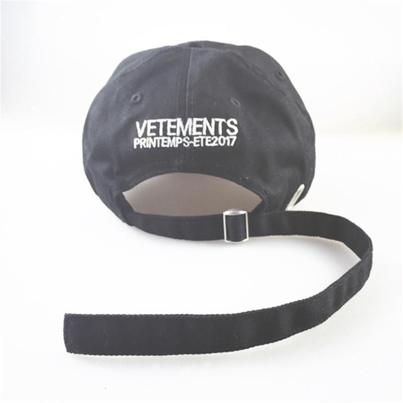 http://eyemouthclothing.com/products/gorra-vetements-2017 ...