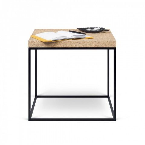 Temahome - Table d\u0027Appoint Design \
