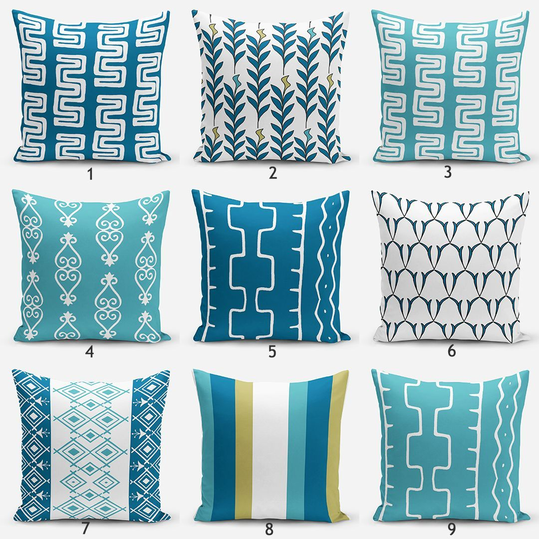 simple u trend pillow thenextgen uncategorized of blue ideas marvelous target and decorative furnitures to throw pillows turquoise how