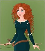 Make Your Own Disney Princess. This is FANTASTIC. Um, good-bye hours of my life. #Recipes