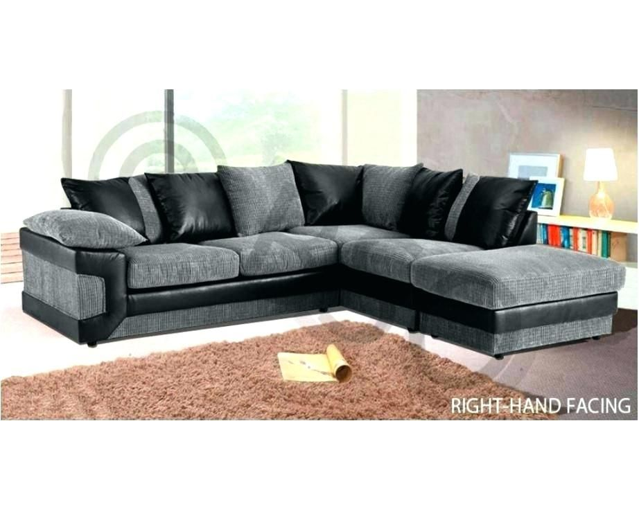 Sofas For Sale Near Me With Images Sofa Sale Sofa Sectional