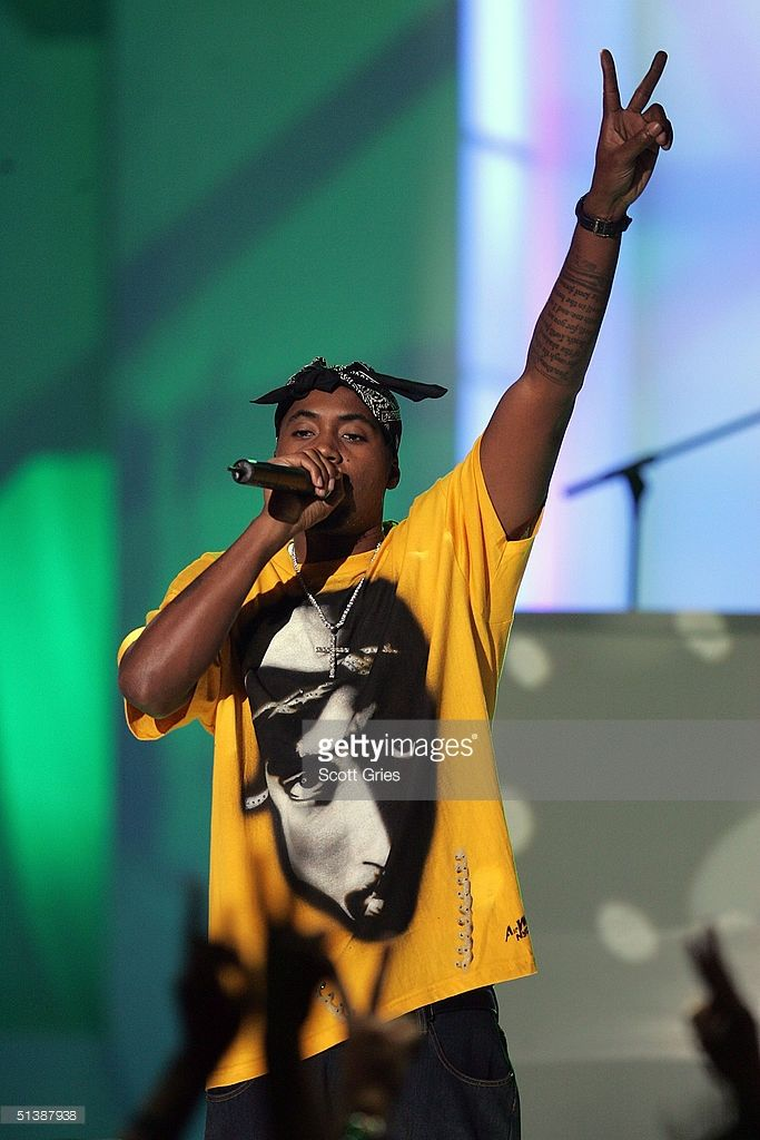VH1 Hip Hop Honors - Show In 2019