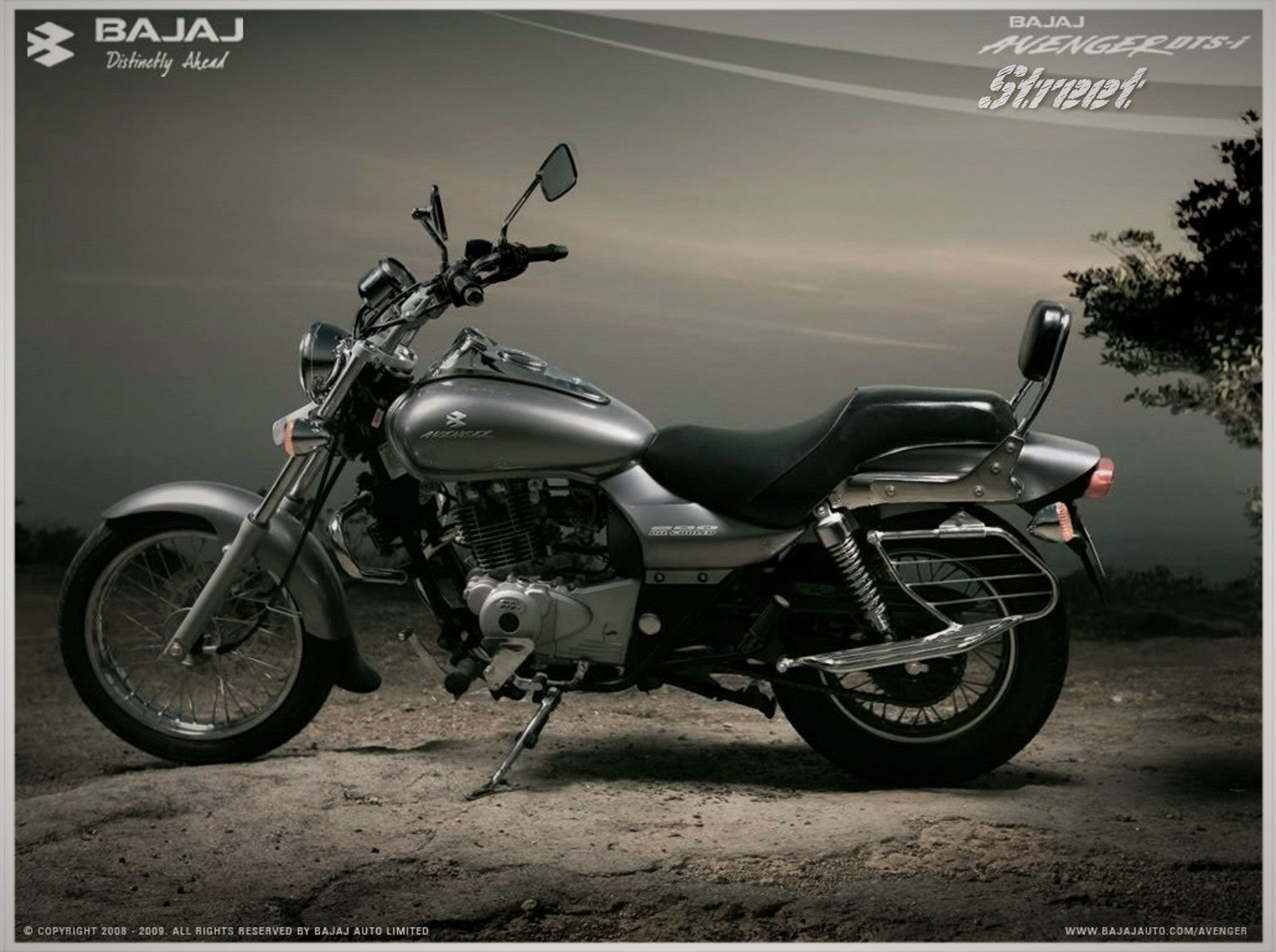 Are you looking for buy any one model of bajaj avenger bike view here full details like prices specification of bajaj avenger bike online