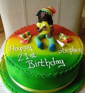 Pin by Channelle Harding on For da love of Jamaica Pinterest