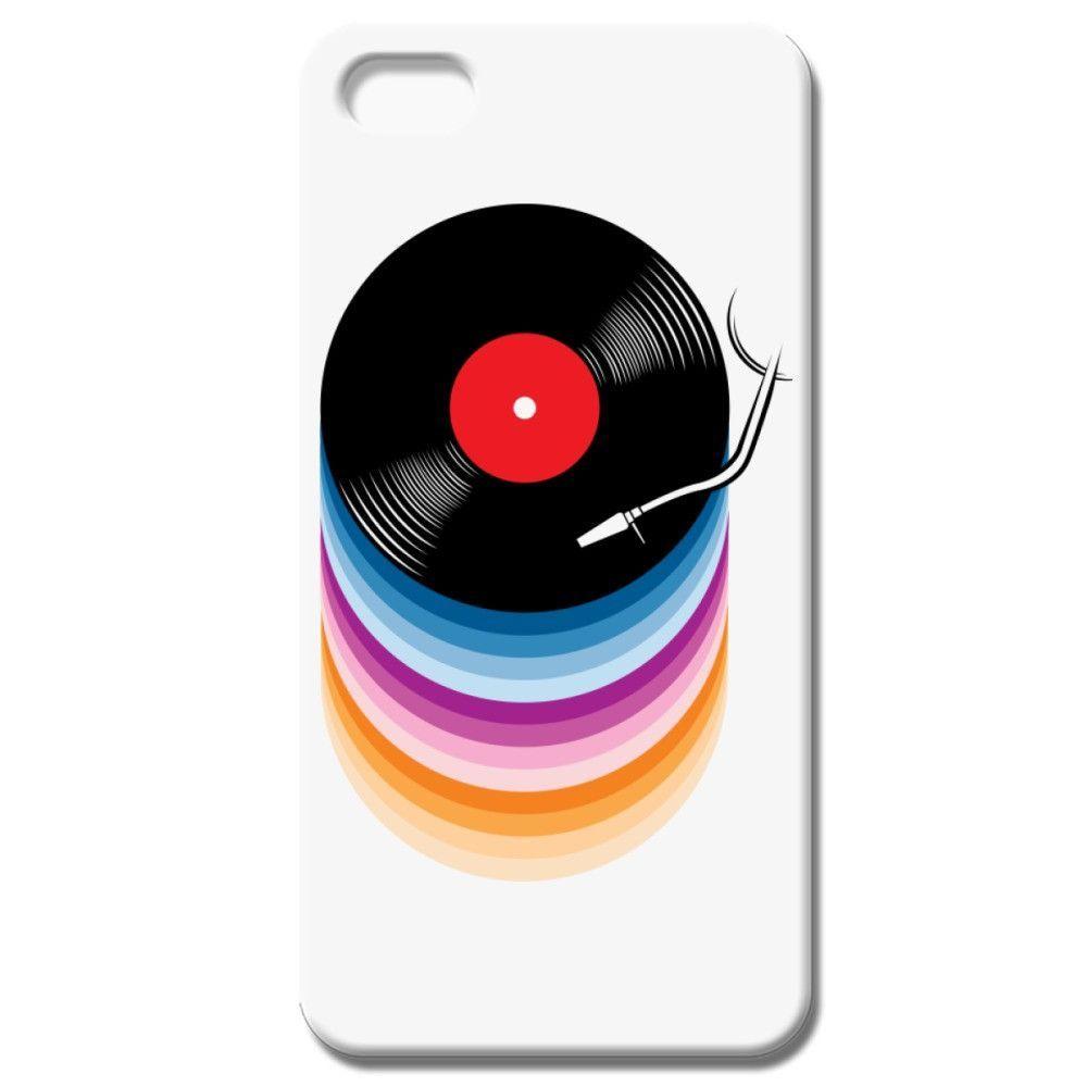 Venil IPhone 55S Case